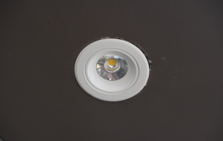 LED-Retrofit