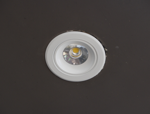 Led Lights For Your Home And Business